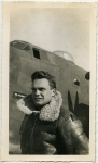 1943-ANJ-4-Flight-Jacket