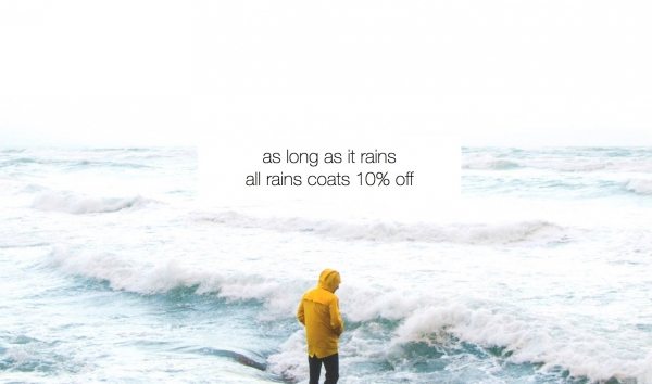 As-long-as-it-rains