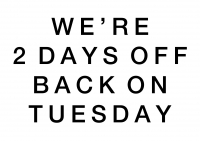 Back-on-tuesday