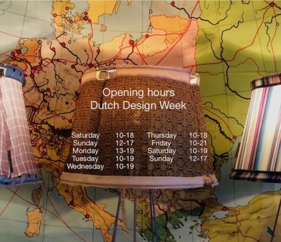 Dutch-Design-Week-2018