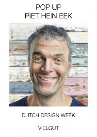 Dutch-Design-Week