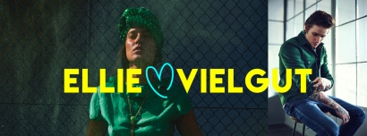 Fashionweekend-040