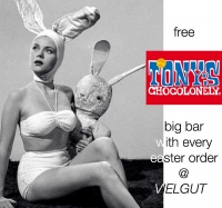 Free-Tony-Chocolonely-bar