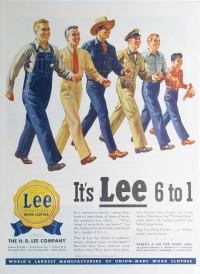 HD-Lee-Mercantile-Company