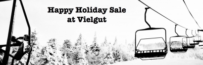 Happy-Holiday-Sale