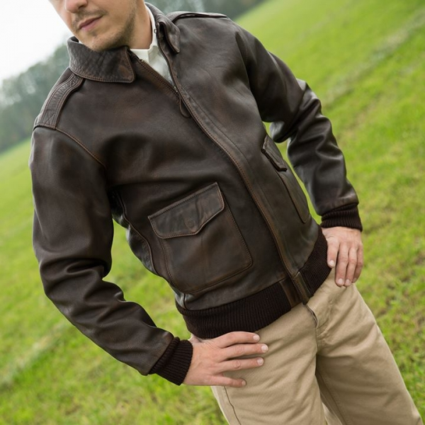 Het-1938-A2-Flight-Jacket