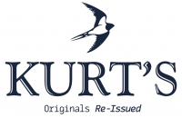 Kurts-Originals-Re-issued