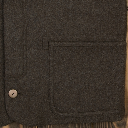 1942-Hunting-Vest-brown-m