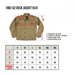 1962-A2-Deck-Jacket-Oliv