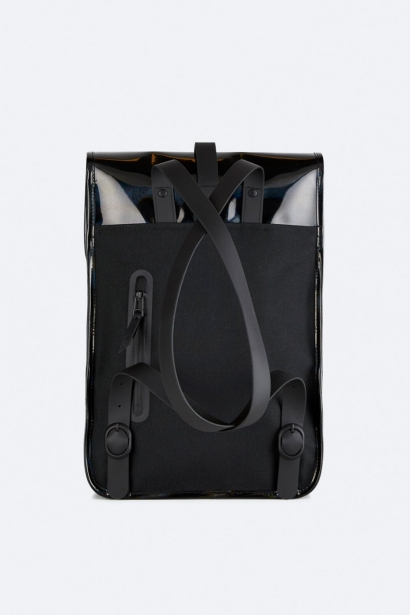 Backpack-Mini-Holographic