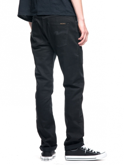 Black-by-Nudie-Jeans
