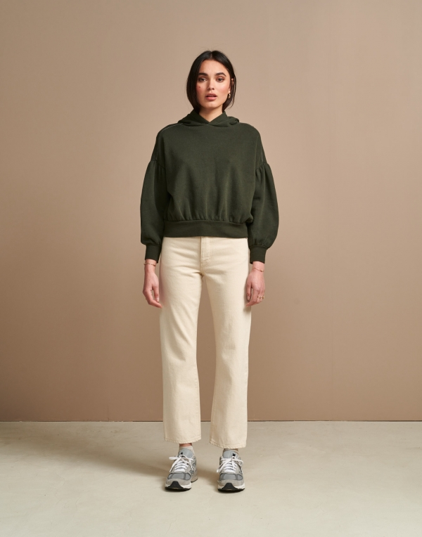 Bloom-Sweater-T1360-Combo
