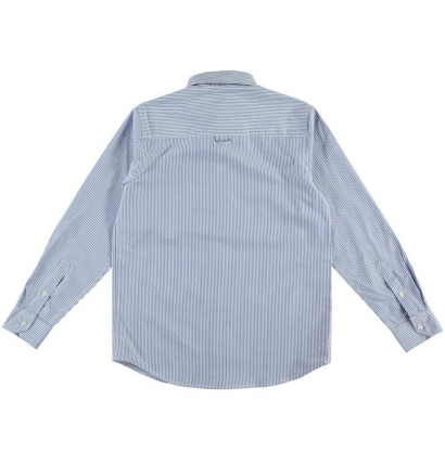 Button-Down-Bookers-Strip