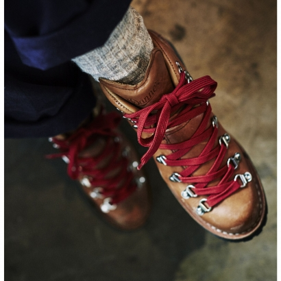 Danner-boots-since-1932