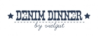 Denim-Dinner-by-Vielgut