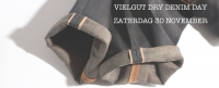 Dry-Denim-Day-bij-Vielgut