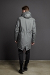 Dunton-Parka-Cool-Mud