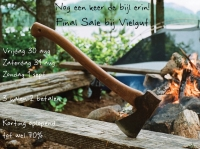 Final-Sale-bij-Vielgut