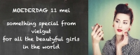 For-the-beautiful-girls