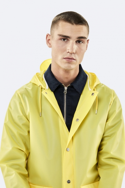 Hooded-Coat-Foggy-Yellow