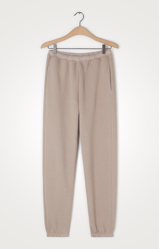 Ikatown-Jogging-Taupe