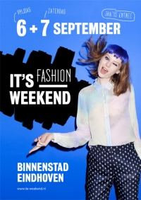 Its-Fashion-weekend