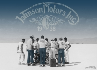 Johnson-Motors