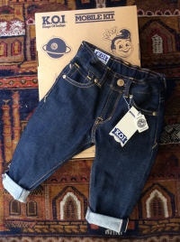 KOI-Baby-Dry-Selvage