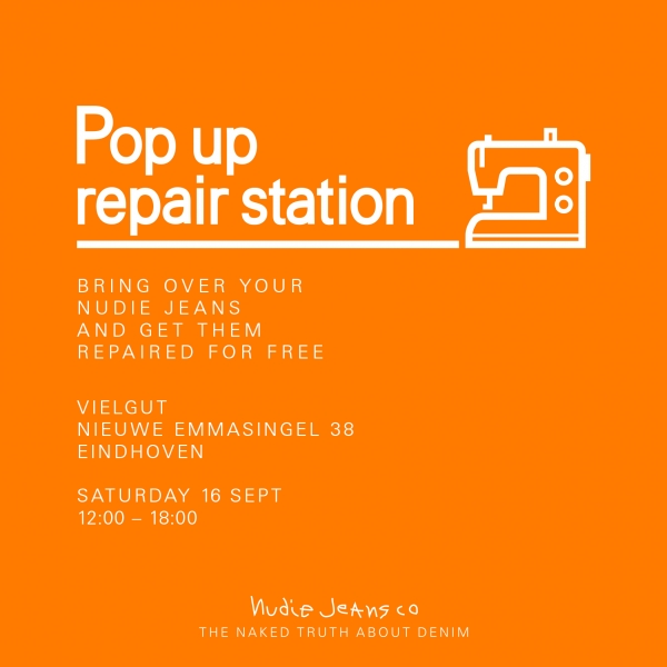 Nudie-Jeans-Repair-Statio