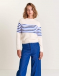 Online-New-Collection-Bel