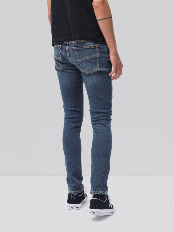 Skinny-Lin-Mid-Authentic-
