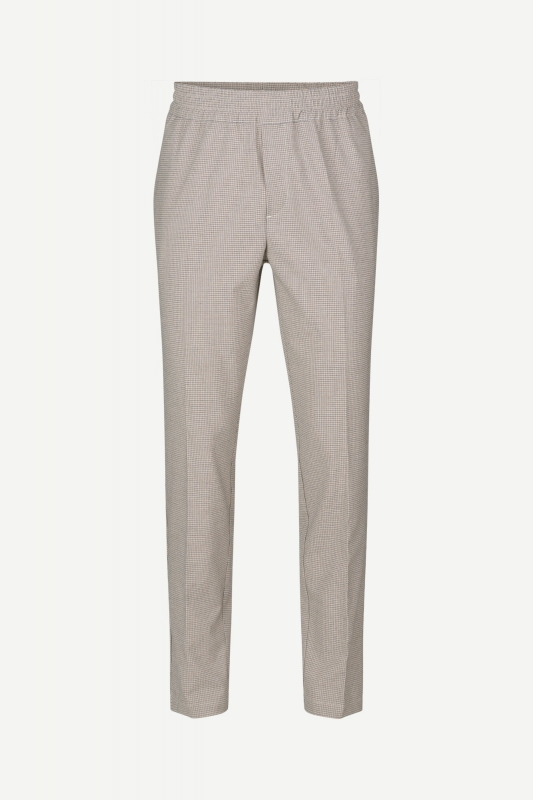 Smithy-Trousers-13079-Hum