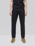 Steady-Eddie-II-Dry-Black