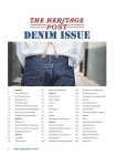 The-Heritage-Post-Denim-I