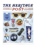 The-Heritage-Post-Editie-