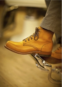 Wolverine-721-LTD-boot