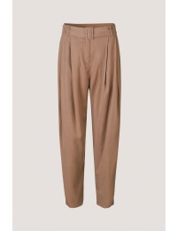 Aniko Pants 10794 Woodsmoke