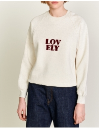 Beeky92 T1360L Sweater Combo A