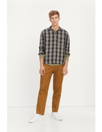 Besso Trousers 10942