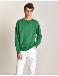 Blake01 T1360 Sweatshirt Palm