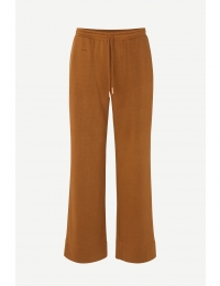Cira Trousers 10749 Monks Robe