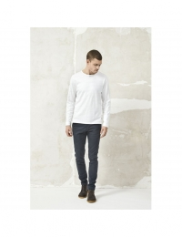Cotton Slope Sweat