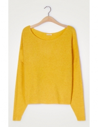 Damsville Jumper Mangue Chine