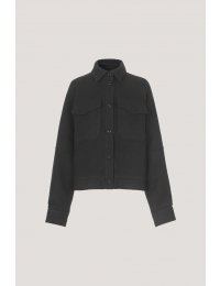 Dellamarie Jacket 10662 Black