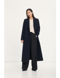Falcon coat 11104 Sky Captain