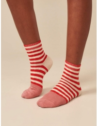 Fopky K1032S Socks Str B