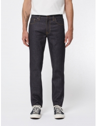 Gritty Jackson Dry Classic Navy