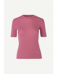 Hera t-shirt 11265 Heather Rose