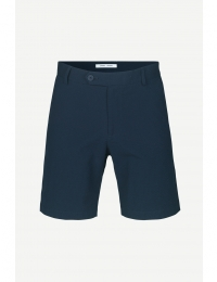 Hoys Shorts 10654 Night Sky