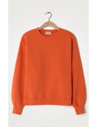 Ibowie Sweat Butternut